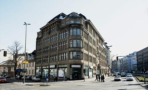 mvz-hermannplatz